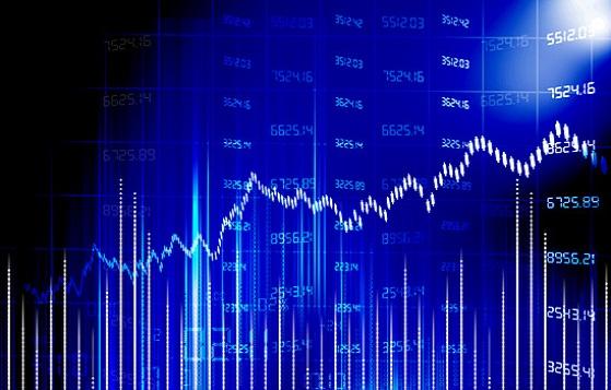 Stock Trading Indicator